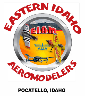 Eastern Idaho Aeromodelers - Pocatello